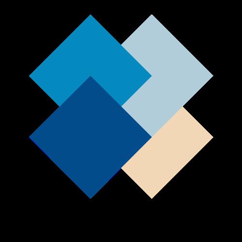 Thepaperwriting-logo